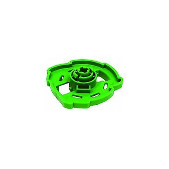 Electrolux wasmachine Timer knop Cam