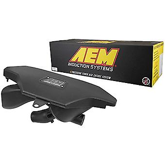 AEM 21-785DS Cold Air Intake System, 1 Pack