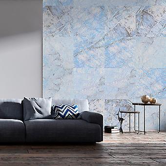 Wallpaper - Blue Marble