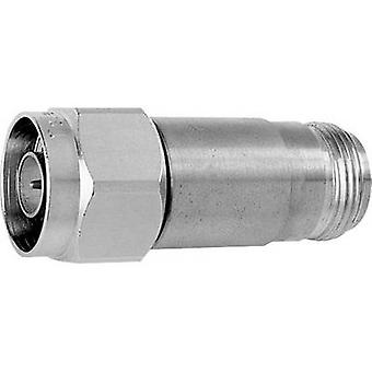 Attenuator Telegärtner J01026A0020 1 pc(s)
