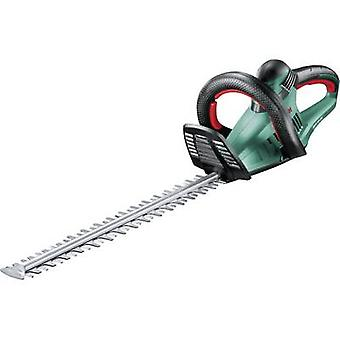 Bosch Home and Garden AHS 50-26 Hedge trimmer Mains