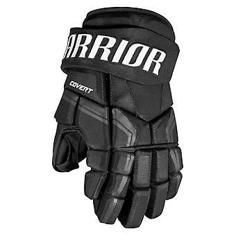 Warrior hemliga QRE3 handskar junior