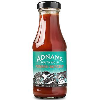 Adnams Real Tomatenketchup