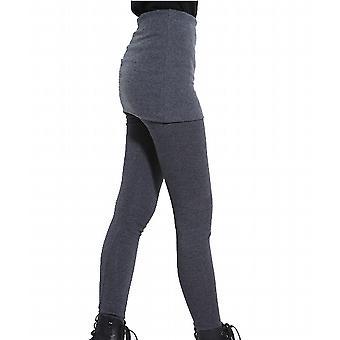 Waooh - Fashion - Legging classic