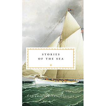 Verhalen van de zee - 9781841596051 boek