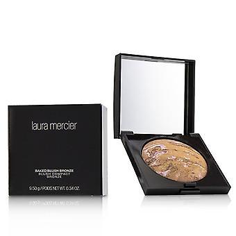 Laura Mercier Baked Blush Bronze Compact - # Ritual - 9.5g/0.34oz