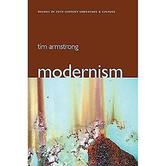 Modernisme (thèmes du XXe siècle)
