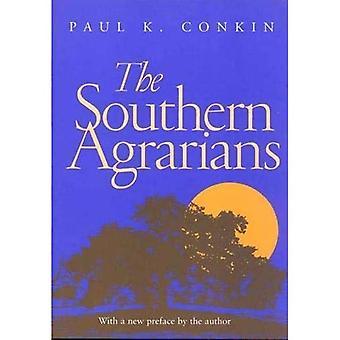 Les agrariens Sud: Avec une nouvelle préface de l'auteur