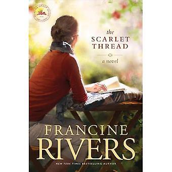 Scarlet Thread The Rev Ed PB