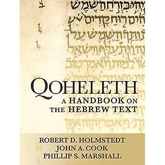 Qoheleth