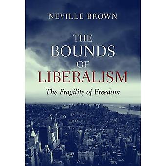Bounds of Liberalism