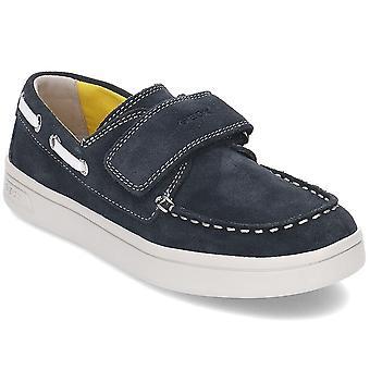 Geox Junior Djrock J925VC022BCC4211   kids shoes