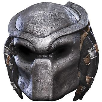 Predator Helmet Mask For Children 3/4