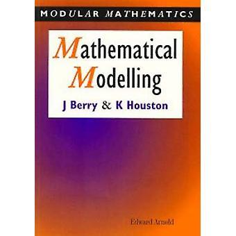 Mathematische Modellierung von Berry & J. S.