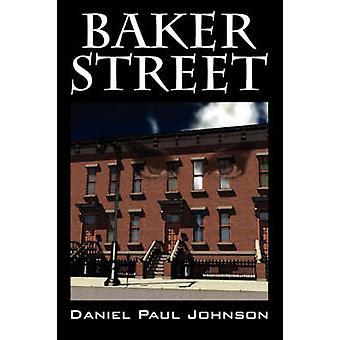 Baker Street by Johnson & Daniel Paul