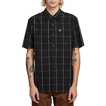 Volcom Payney Short Sleeve Shirt