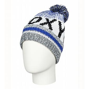 Tonic Bobble Hat