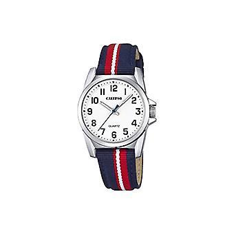 Calypso Clock Unisex ref. K5707/3