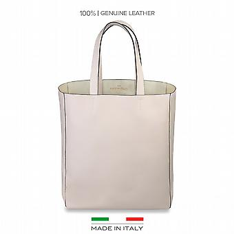 Made in Italia shopping bags AmenDA women Pink