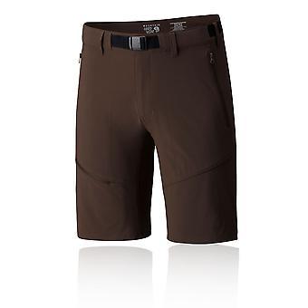 Mountain HardWear Chockstone wandel shorts