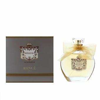 Rance 1795 Helene Eau de Parfum 50ml EDP-spray