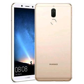 Huawei mate 10 lite dual sim 5.9