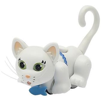 Giochi Preziosi Kitten Pet Parade in September