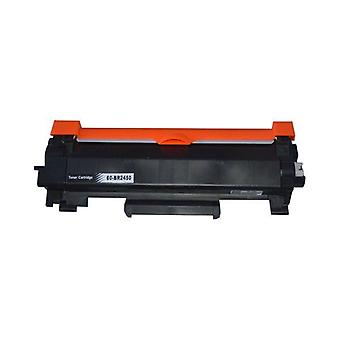 Premium Compatible Toner With New Chip Replacement For TN-2450
