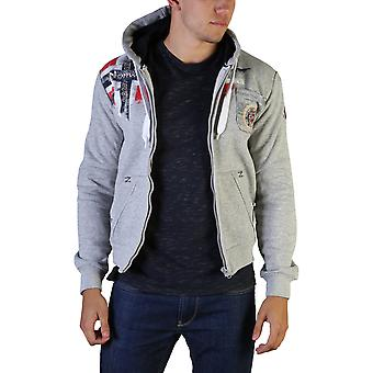 Geographical Norway-Fespote100_man