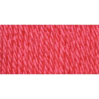 Canadiana Yarn Solids Bubble Gum 244510 10732
