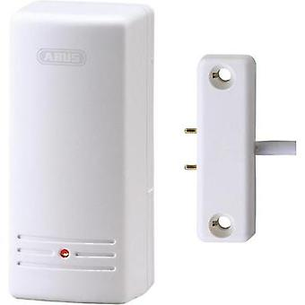 Wireless water leak alarm ABUS FUWM30000