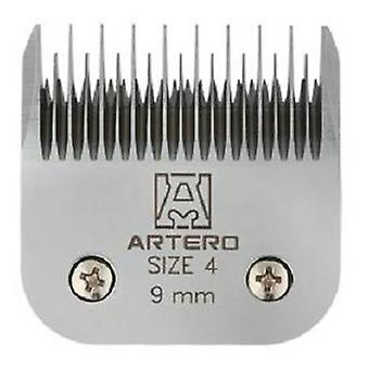 Artero Artero Blade 4 - Top Class (Man , Hair Care , Accessories)