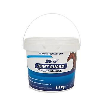 Joint Guard Horse 1.5kg