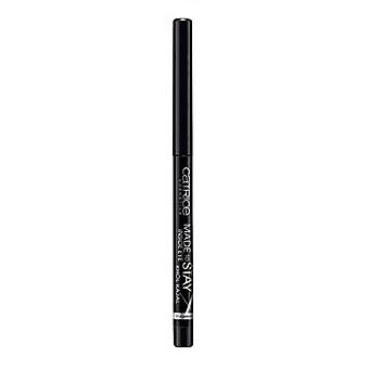 Catrice Cosmetics Made To Stay Khôl Kajal Eye For Interior