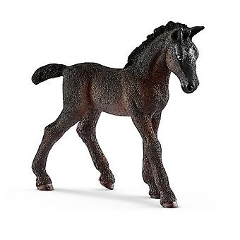 Schleich Potro Lipizano (Toys , Dolls And Accesories , Miniature Toys , Animals)