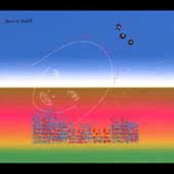 Jessica Bailiff - Jessica Bailiff [CD] USA import