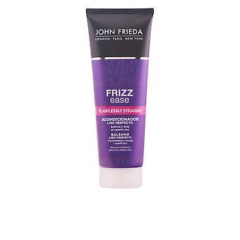 Frizz-ease Acondicionador Liso Perfecto Unisex