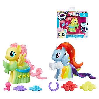 Hasbro My Little Pony Fashion Surt 15X17
