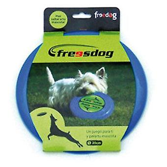 Freedog Colorful Freesdog Toy For Your Pet (Dogs , Toys & Sport , Frisbees & More)
