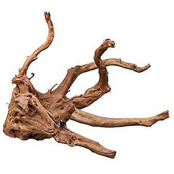 Trixie Branches Branching to 30 Cm (Reptiles , Decoration , Branches & Tree Trunks)