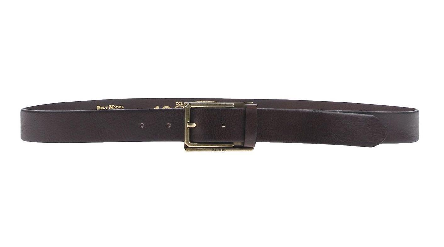 Diesel Betor 70L Belt