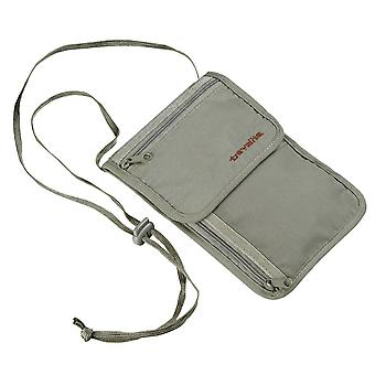 Travelite pouches Securitywallet travel purse 000097-40
