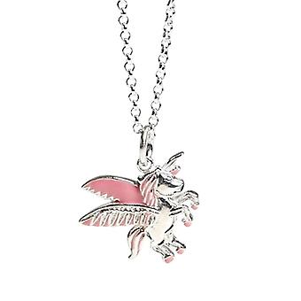 Kalas Necklace Unicorn