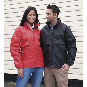 Result Core Lightweight Jacket-R205X