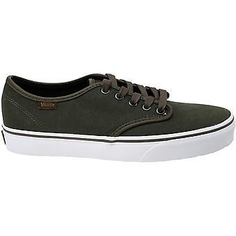 Vans Camden Deluxe V4J9K8L skateboard alle jaar mannen schoenen