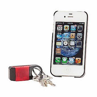 iPhone 4 Schutzhülle w / Nähe Alarm