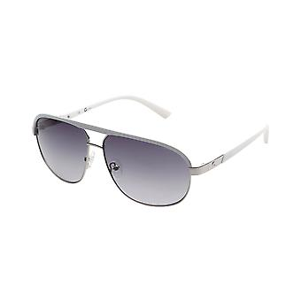 Guess Women Sunglasses Grey