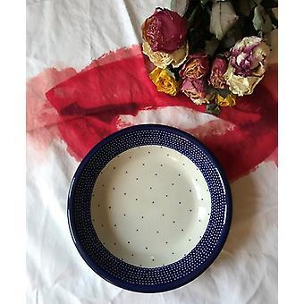 Soup plate, Ø 21.5 cm, unique 18 BSN 10307