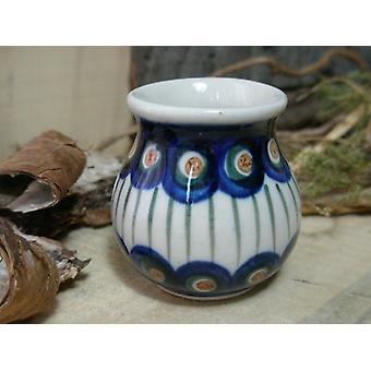 Vase, miniature, tradition 10 + 13 - BSN 5848