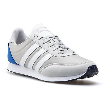 Adidas V Racer 20 DB0426 universal Sommarskor för män